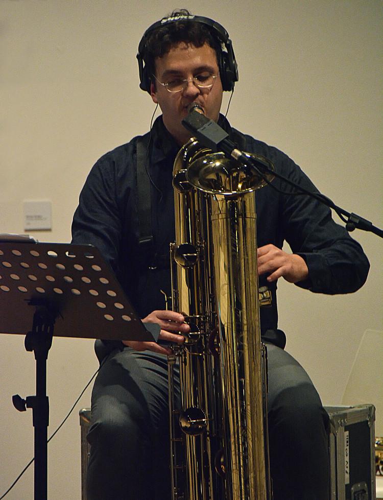 David Brutti (11)