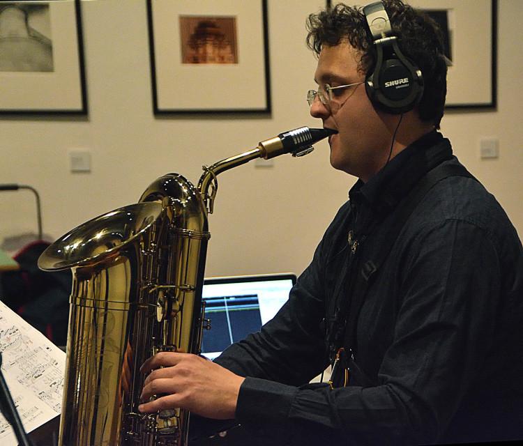 David Brutti (12)