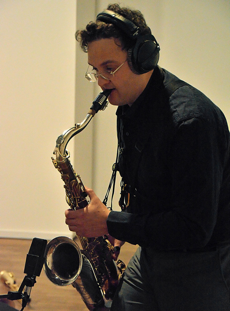 David Brutti (14)