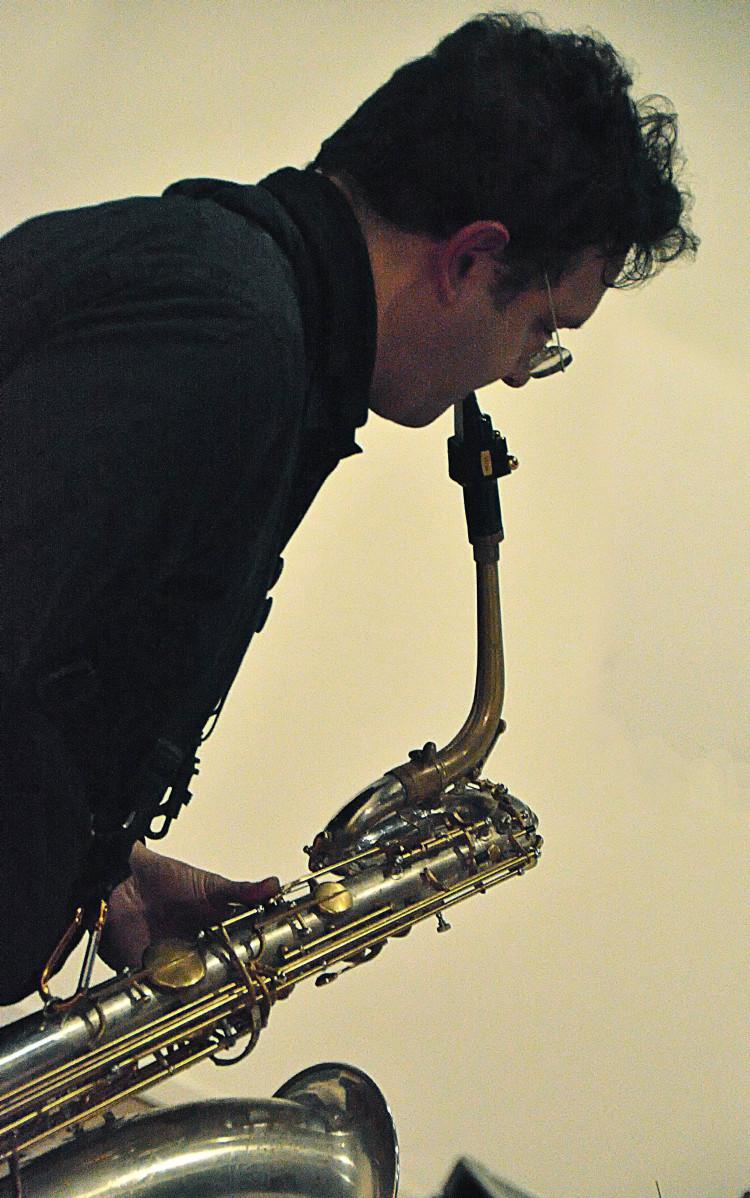 David Brutti (15)
