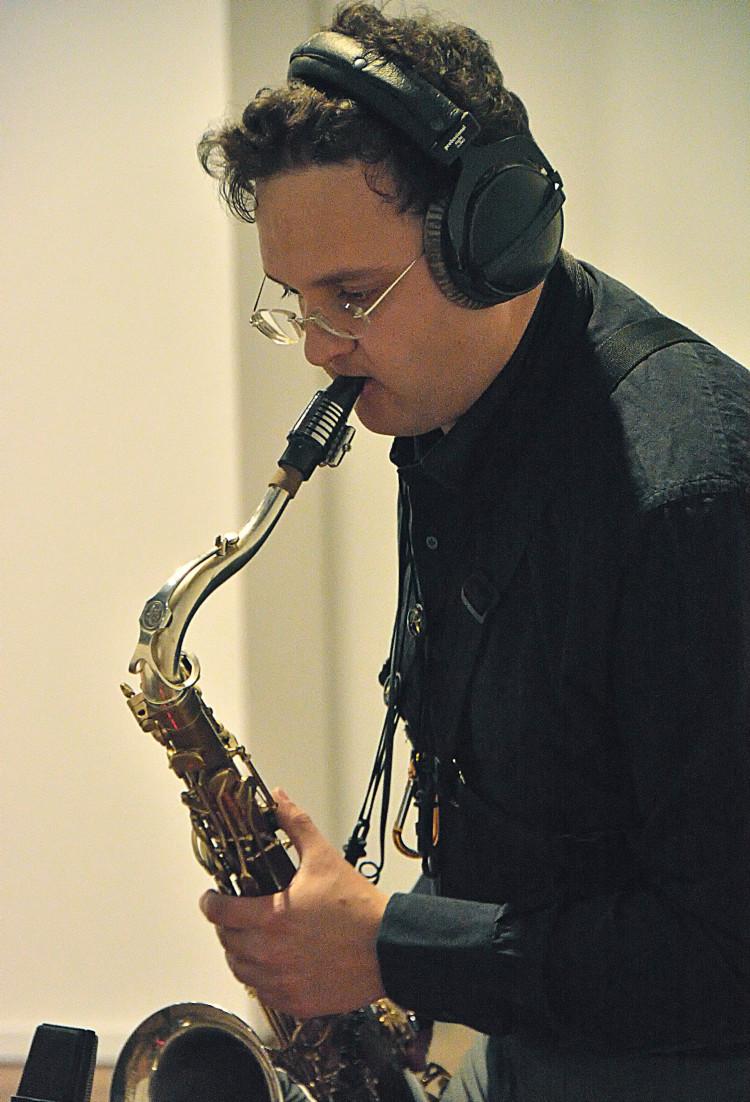 David Brutti (17)