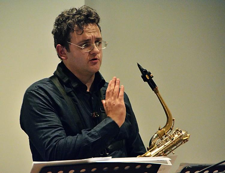 David Brutti (3)
