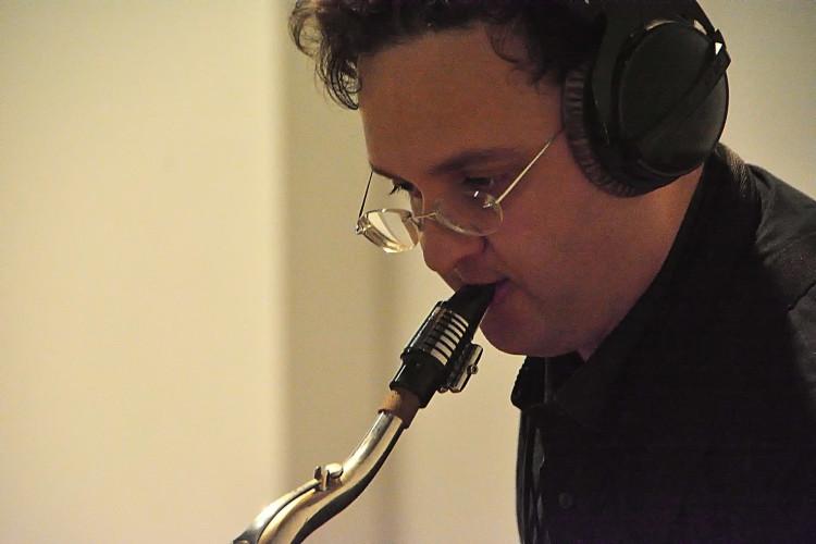 David Brutti (5)