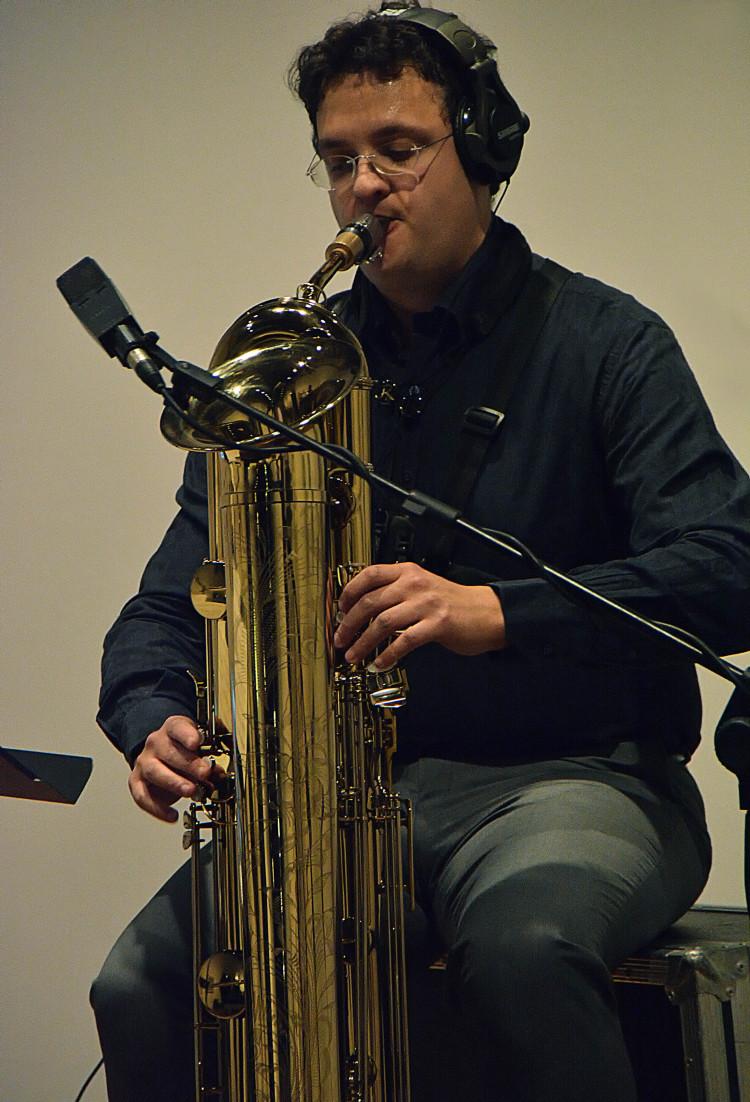 David Brutti (7)