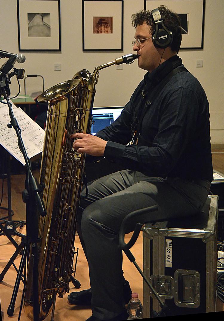 David Brutti (9)