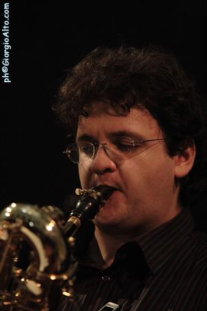 DavidBrutti_UmbriaJazz2007_01